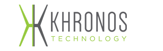 Khronos Technology